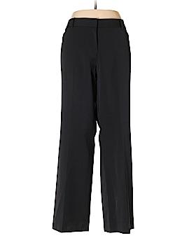 Doncaster Dress Pants Size 18 (Plus)