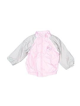 Majestic Jacket Size 18 mo