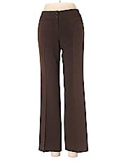 Ann Taylor Women Dress Pants Size 00
