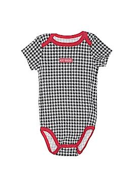 Rocawear Short Sleeve Onesie Size 3-6 mo