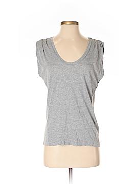 Splendid Short Sleeve T-Shirt Size XS