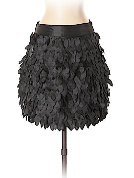 Kardashian Kollection Casual Skirt Size S