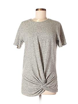 IRO Short Sleeve Top Size M