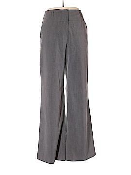 East 5th Dress Pants Size 10