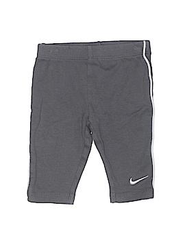 Nike Casual Pants Size 6-9 mo