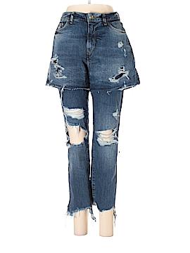 Zara Jeans Size 36 (EU)
