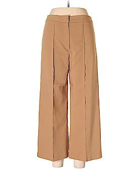 Cynthia Rowley for T.J. Maxx Dress Pants Size 10
