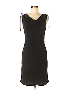 Studio Soleil Casual Dress Size M