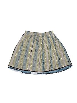 Jottum Skirt Size 8