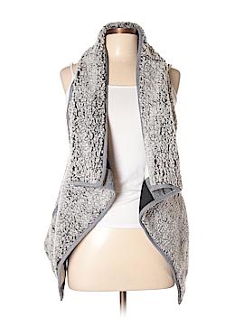 Thread & Supply Cardigan Size S
