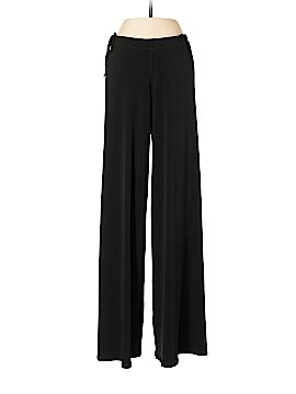 Evo Vorro Casual Pants Size S