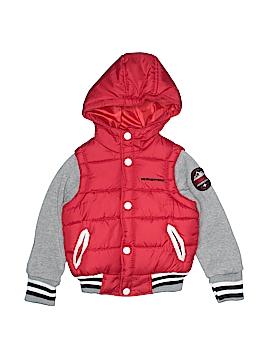 Weatherproof Coat Size 3T
