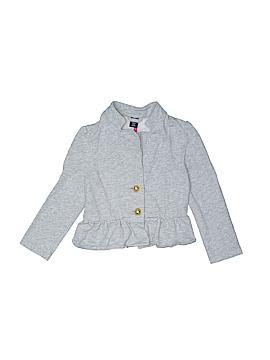 Baby Gap Blazer Size 4