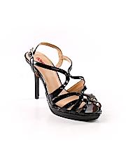 Bongo Women Heels Size 9
