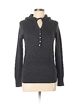 BCBGMAXAZRIA Pullover Hoodie Size L