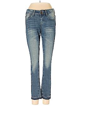 Delia Jeans Size 00