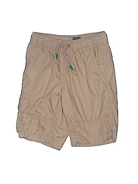 Gap Kids Outlet Cargo Shorts Size S (Kids)