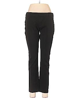 Gap Dress Pants Size 10 (Petite)