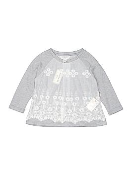Forever 21 Sweatshirt Size 5 - 6