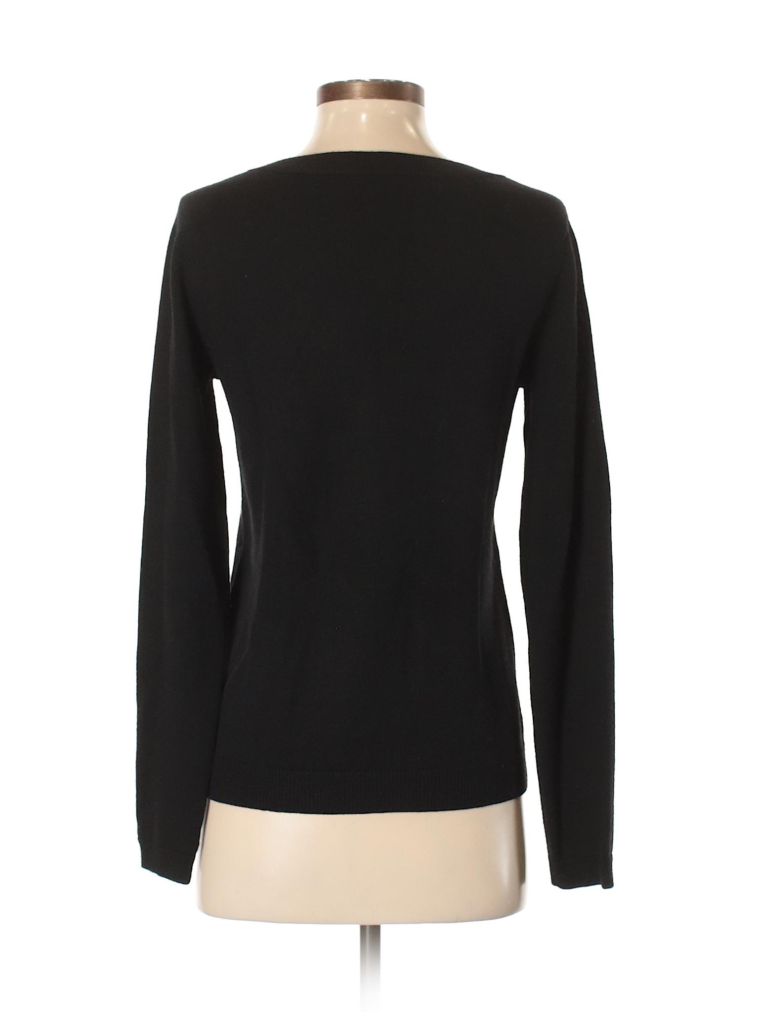Hill Pullover Sweater Garnet Boutique winter Wool nSap4TwPRW