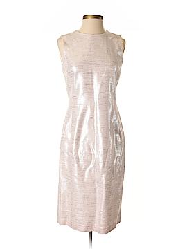 Barneys New York Cocktail Dress Size 38 (IT)