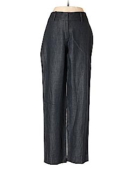 Brooks Brothers Dress Pants Size 0