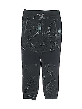 Cat & Jack Sweatpants Size 6 - 7