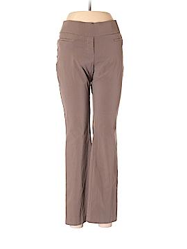Apt. 9 Dress Pants Size 8 SHORT