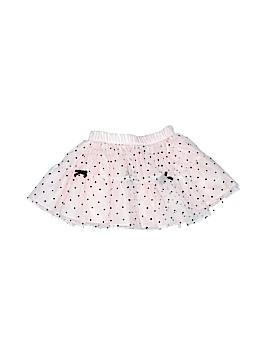 Biscotti Collezioni Skirt Size 3T