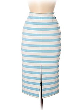 Tanya Taylor Casual Skirt Size 6