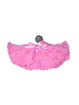 Bob & Blossom Skirt Size 18 mo
