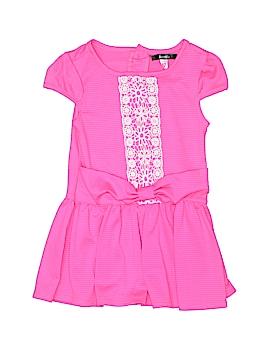 KensieGirl Dress Size 2T