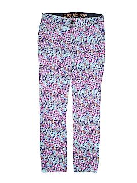 Dreampop by CYNTHIA R. Jeans Size 10