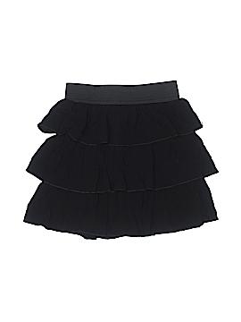 Iz Byer Skirt Size 10 - 12