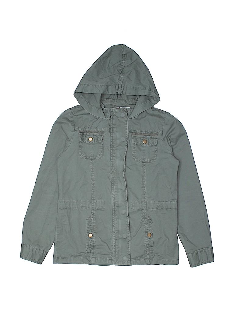 Full Tilt Girls Jacket Size M (Youth)
