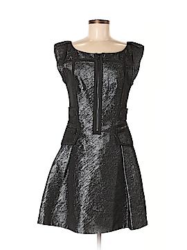 Z Spoke by Zac Posen Cocktail Dress Size 6