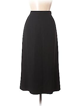 Aquascutum Wool Skirt Size 12 (UK)