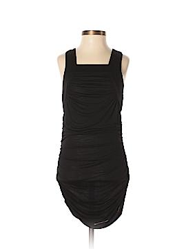 Leifsdottir Sleeveless Top Size XS