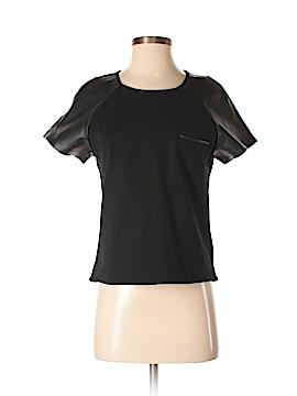 RobbI & Nikki Short Sleeve Top Size XS