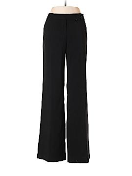 Parallel Dress Pants Size 8