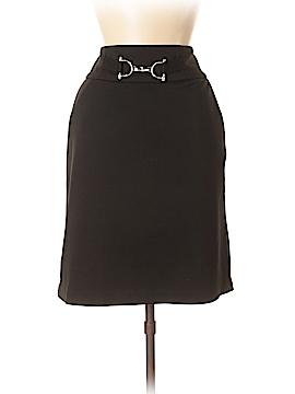 Sharagano Studio Casual Skirt Size 6