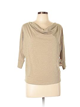 RACHEL Rachel Roy 3/4 Sleeve T-Shirt Size XS