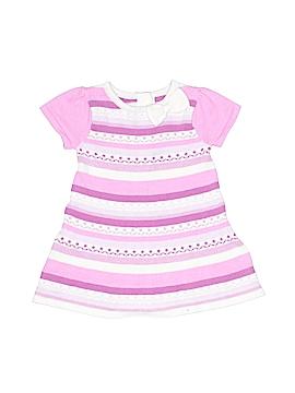 Gymboree Outlet Dress Size 6-12 mo