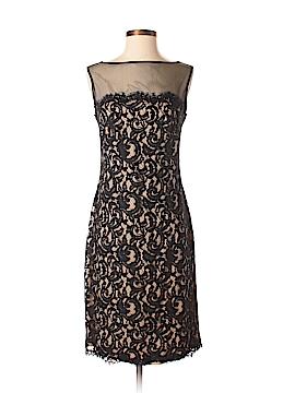 Tadashi Shoji Casual Dress Size 6