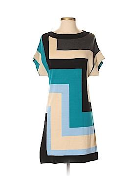 Beulah Casual Dress Size S