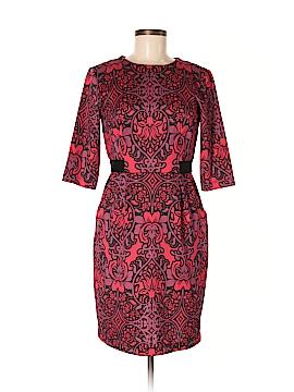 Gabby Skye Casual Dress Size 6