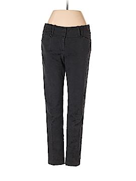 Flirtatious Khakis Size 3