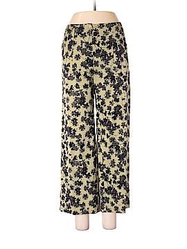 Piazza Sempione Dress Pants Size 10