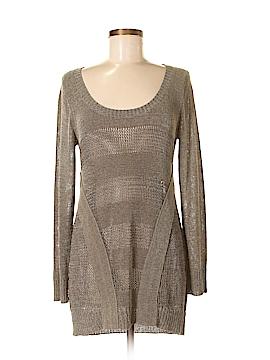 Iris Setlakwe Pullover Sweater Size S