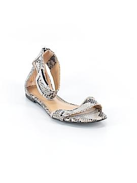 Rachel Zoe Sandals Size 6 1/2